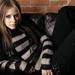 Avril_Lavigne_82