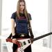 Avril_Lavigne_83