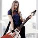 Avril_Lavigne_85