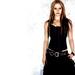 Avril_Lavigne_86