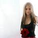 Avril_Lavigne_92