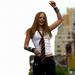 Avril_Lavigne_95