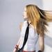 Avril_Lavigne_98