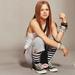 Avril_Lavigne_99