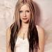 Avril_Lavigne_100