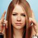 Avril_Lavigne_101