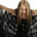 Avril_Lavigne_130