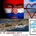 2017_09_11 Kroatie 000