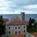 2017_09_12 Kroatie 039