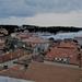 2017_09_12 Kroatie 041