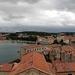2017_09_12 Kroatie 045