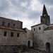 2017_09_12 Kroatie 066