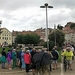 2017_09_12 Kroatie 116