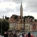 2017_09_12 Kroatie 118