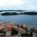2017_09_12 Kroatie 153
