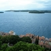 2017_09_12 Kroatie 155
