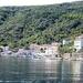 2017_09_13 Kroatie 022