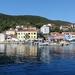2017_09_13 Kroatie 028 LAVUN
