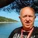 2017_09_13 Kroatie 034