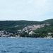 2017_09_13 Kroatie 082