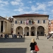 2017_09_15 Kroatie 065