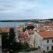 2017_09_15 Kroatie 088