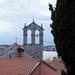 2017_09_15 Kroatie 090