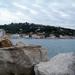 2017_09_16 Kroatie 145