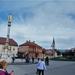 2017_09_18 Kroatie 023