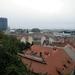 2017_09_18 Kroatie 068