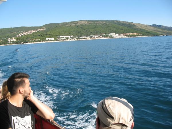 Kroatië Croatie Croatia