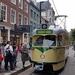 De Tourist Tram van Den Haag    (28 juli 2017)