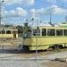 Op pad met de historische trams    (23 september 2017)