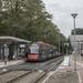 TOP-halte Leyweg in gebruik genomen    (2 oktober 2017)