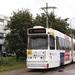 Werkzaamheden Delft Tramlijn 1 ingekort    (3 oktober 2017)