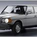 Mercedes 1997 - 200 diesel