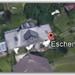 Eschenbachstrasse 20, Freudenberg