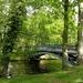 bridge-2091878_960_720