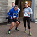 11 Trail-Roeselare-4
