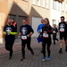 11 Trail-Roeselare-5
