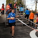 11 Trail-Roeselare-7