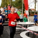 11 Trail-Roeselare-8