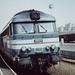 SNCF 67506