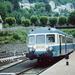SNCF X 2825 Montlucon