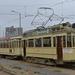 Tramweg-Stichting keurt aanhangrijtuig 77    (24 oktober 2017)