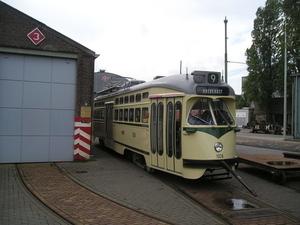 1024 EMA Amsterdam 01-10-2006