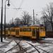 1304+1165+2101 Haags Openbaar Vervoer Museum