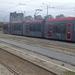 5002 - 23.04.2017 — in Scheveningen,