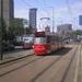3092-05, Den Haag 15.06.2014 Rijswijksweg