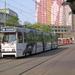 3101 Stationsplein 11-05-2006